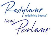 restylane and perlane